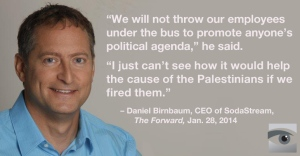 Daniel-Birnbaum-CEO-SodaStream-Forward-BDS-quote-011