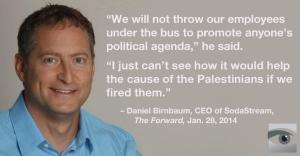 Daniel-Birnbaum-CEO-SodaStream-Forward-BDS-quote-011